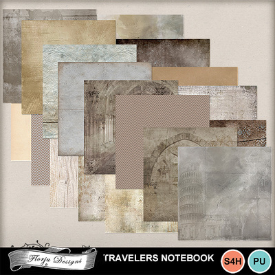 Pv_travelersnotebook_pp_florju
