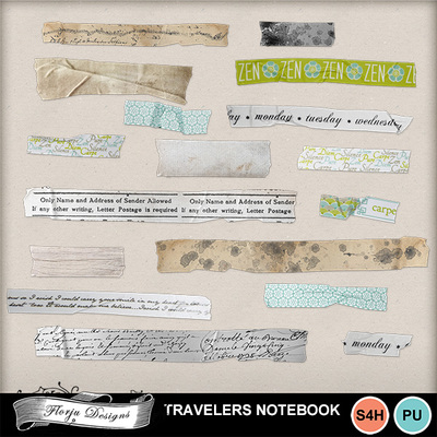 Pv_travelersnotebook_washitape_florju