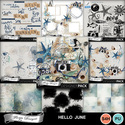 Pv_hellojune_wa_bundle_small