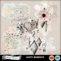 Pv_happymoments_accent_florju_small
