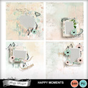 Pv_happymoments_qp_florju_small