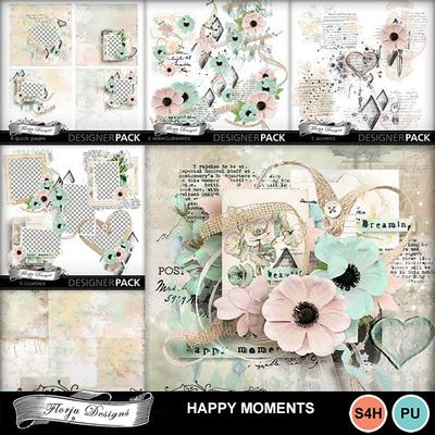 Pv_happymoments_bundle_florju