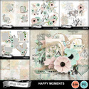 Pv_happymoments_bundle_florju_small