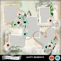 Pv_happymoments_cluster_florju_small