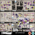 Pv_dayafterday_bundle_florju_small