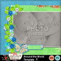 Around_the_world_template2-001_small
