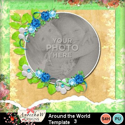 Around_the_world_template3-001