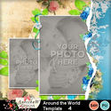 Around_the_world_template4-001_small