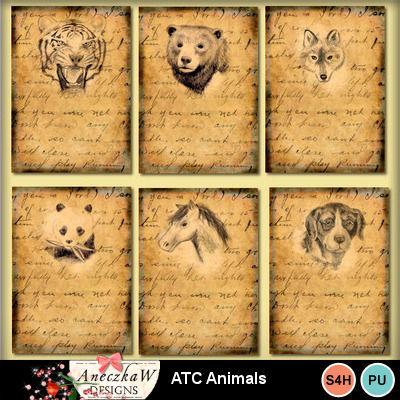 Atc_animals