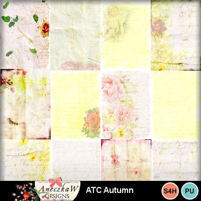 Atc_autumn_1