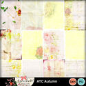 Atc_autumn_1_small