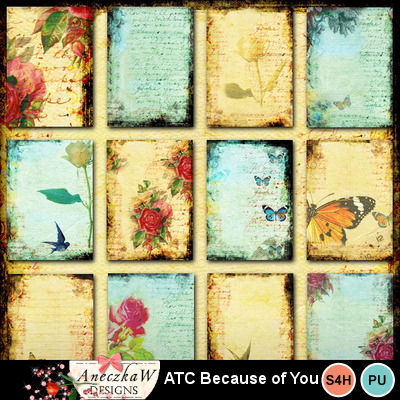 Atc_because_of_you