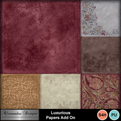 Luxurious_papers_add_on-1
