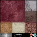 Luxurious_papers_add_on-1_small