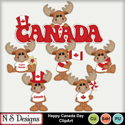 Happy_canada_day_ca