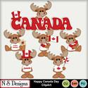 Happy_canada_day_ca_small