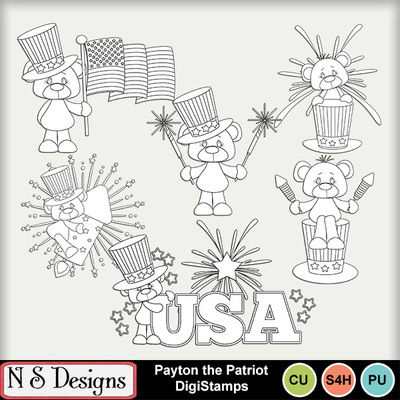 Payton_the_patriot_ds