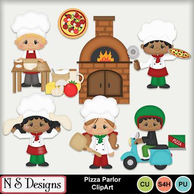 Pizza_parlor_1_ca