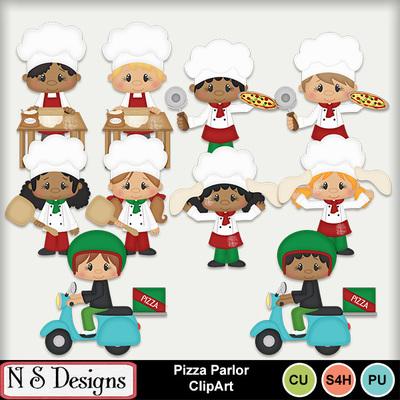 Pizza_parlor_1_ca2