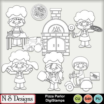 Pizza_parlor_1_ds