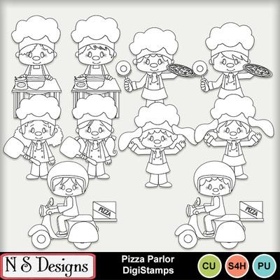 Pizza_parlor_1_ds2