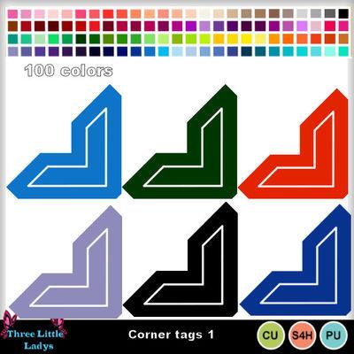 Corner_tabs_1--tll