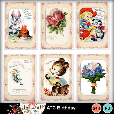 Atc_birthday