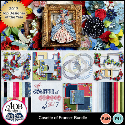 Cosette_france_bundle