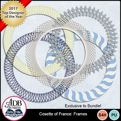 Cosette_france_bundle_ewb