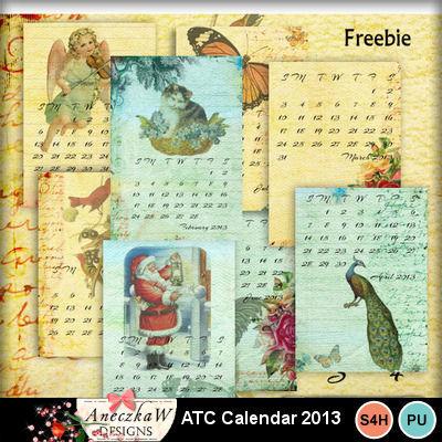 Atc_calendar_2013