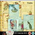 Atc_calendar_2013_small