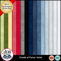 Cosette_france_solids_small