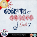 Cosette_france_monograms_small