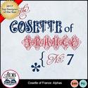 Cosette_france_monograms_small