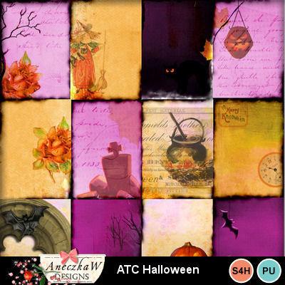 Atc__halloween_1