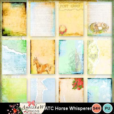 Atc_horse_whisperer_1