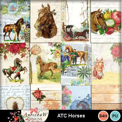 Atc_horses