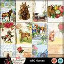 Atc_horses_small