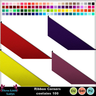 Ribbone_corners--tll