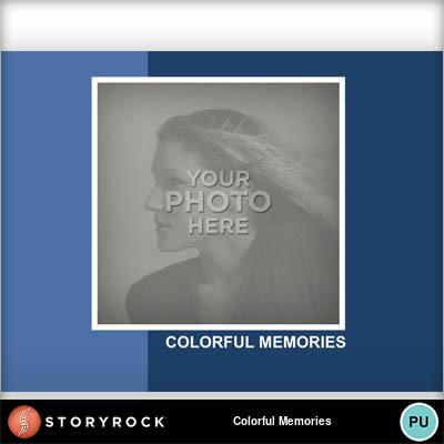 Colorful_memories-landscape-001