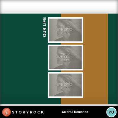 Colorful_memories-landscape-003