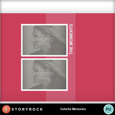Colorful_memories-landscape-007