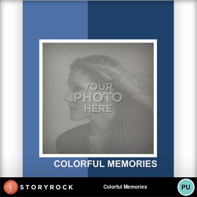 Colorful_memories-portrait-001