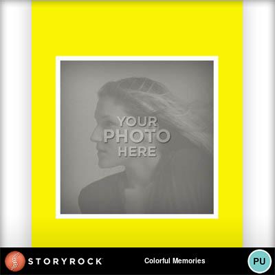 Colorful_memories-portrait-004