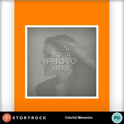 Colorful_memories-portrait-005