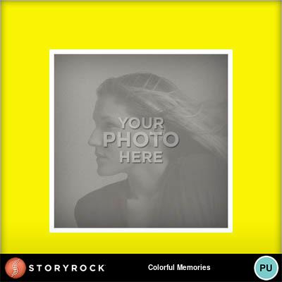 Colorful_memories-square-004