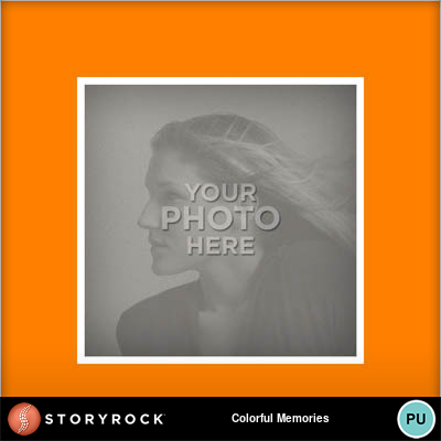 Colorful_memories-square-005