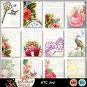 Atc_joy_small