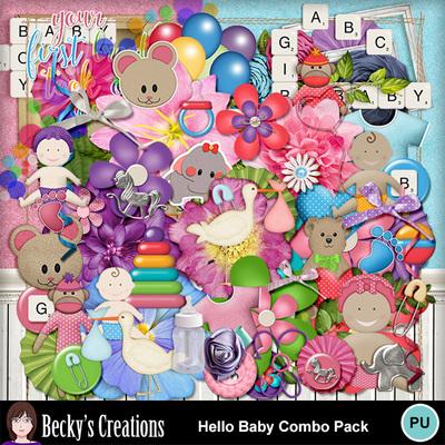 Hello_baby_combo