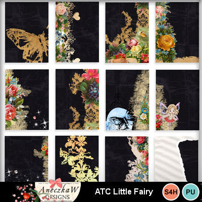 Atc_little_fairy
